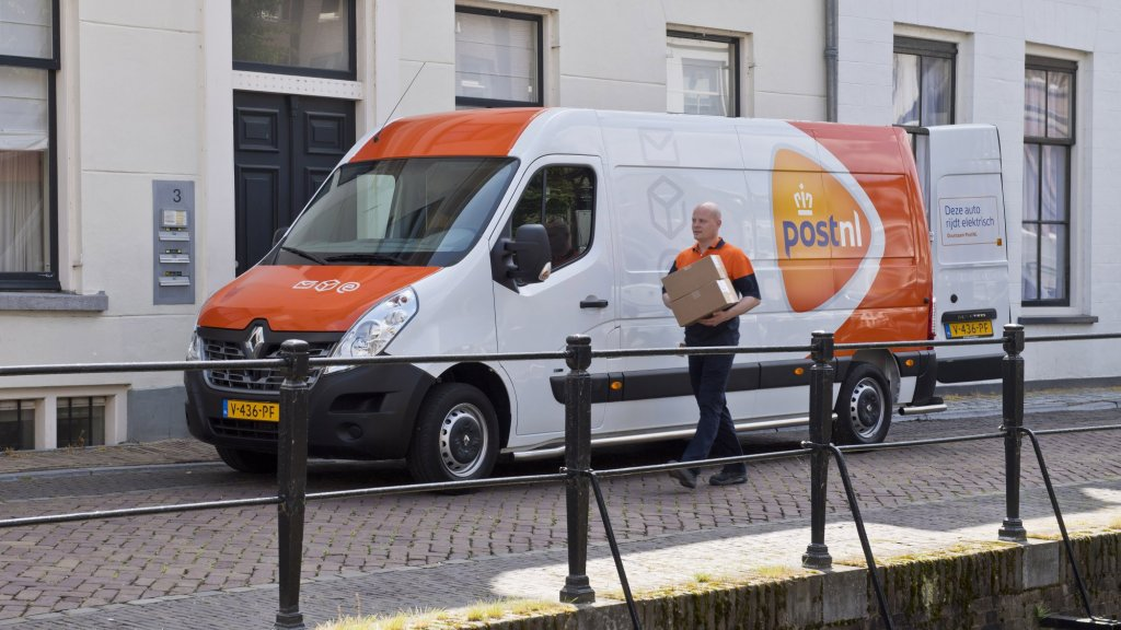 flaka.be postnl
